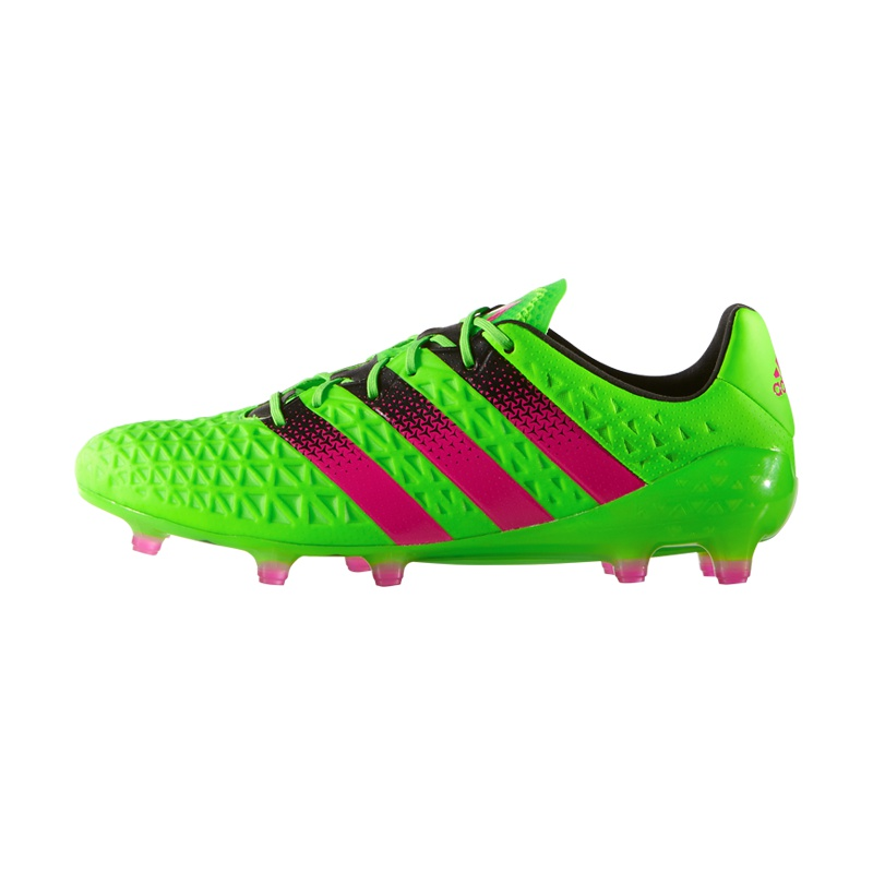 cheap for discount 0d86d 43fff adidas ACE 16.1 FG - Fussball Schuhe bei www.sc24.com