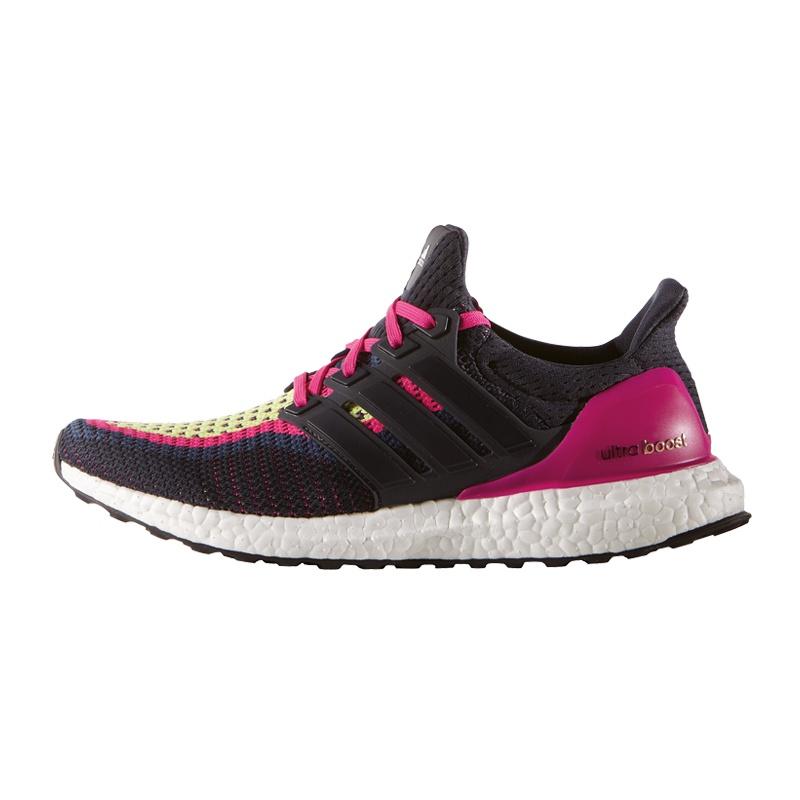 Boost Adidas Bei Women Running Ultra Schuhe knON80wPX