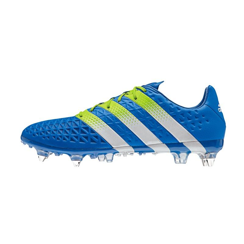 adidas ACE 16.1 SG Fussball Schuhe bei