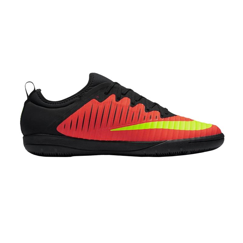 Nike MercurialX Finale II IC Fussball Hallenschuhe bei