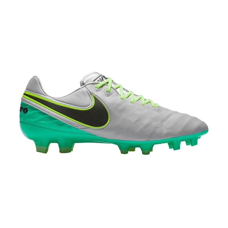 große sorten günstiger Preis beste Turnschuhe Nike Tiempo Legend VI FG - Fussball Schuhe bei www.sc24.com