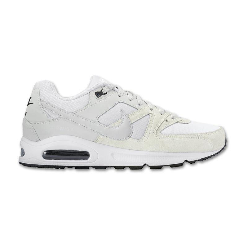 Nike Air Max Command(grau) Freizeit Freizeit Command(grau) Schuhe bei www.sc24  ... 8bec9a