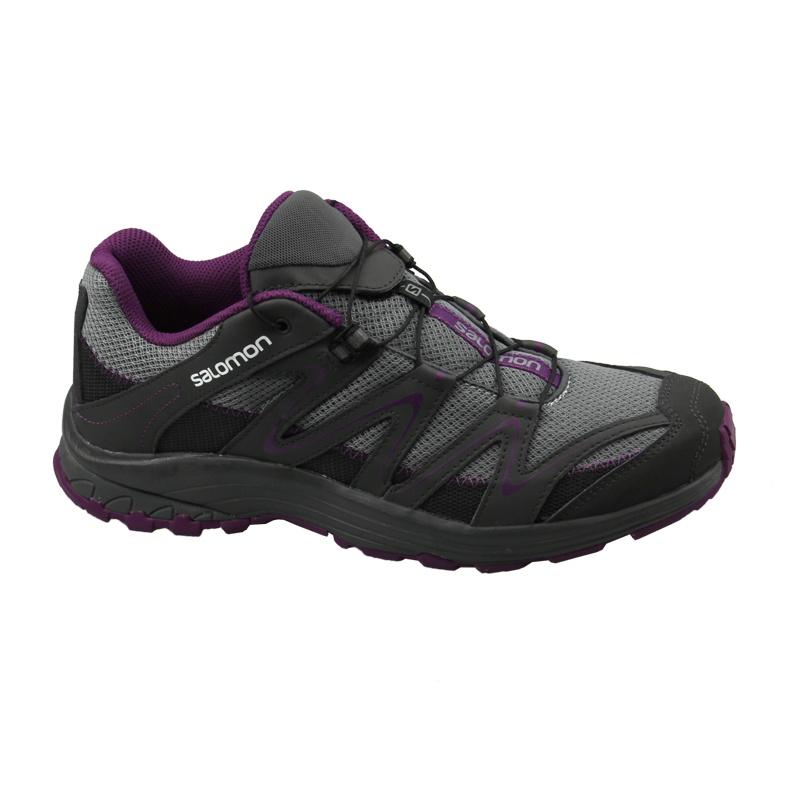 Women Salomon Outdoor Trail Score Bei Schuhe nv0ONm8w