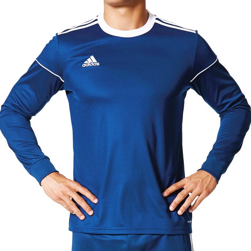adidas Squadra 17 LS Jersey Fussball Longsleeves bei