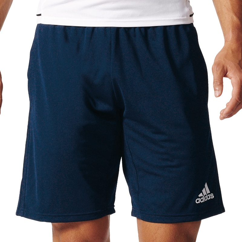 adidas Tiro 17 Training Short Fussball Hosen bei