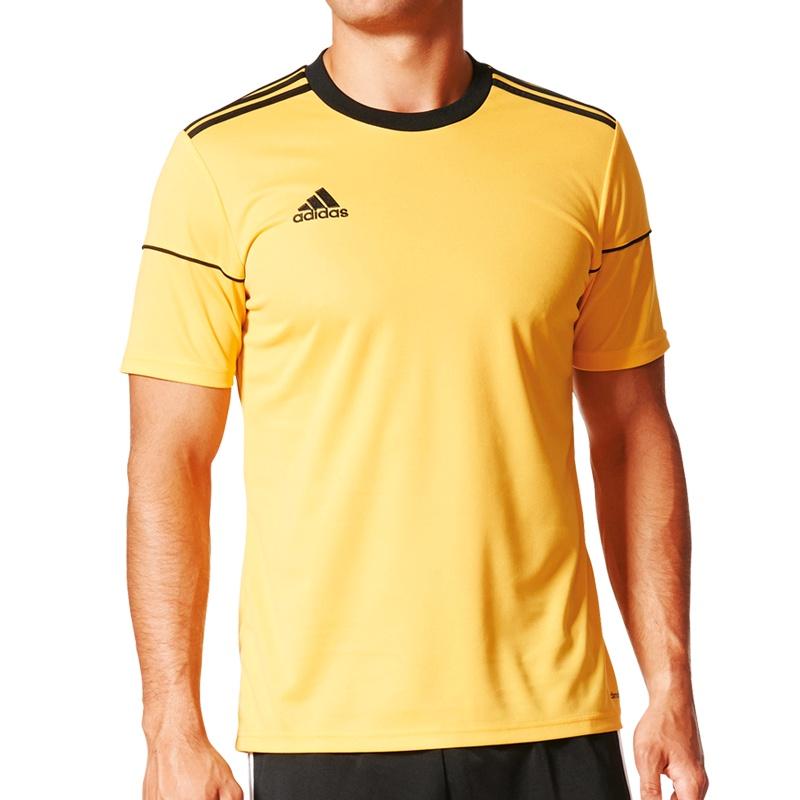 adidas Squadra 17 SS Jersey Fussball Shirts bei