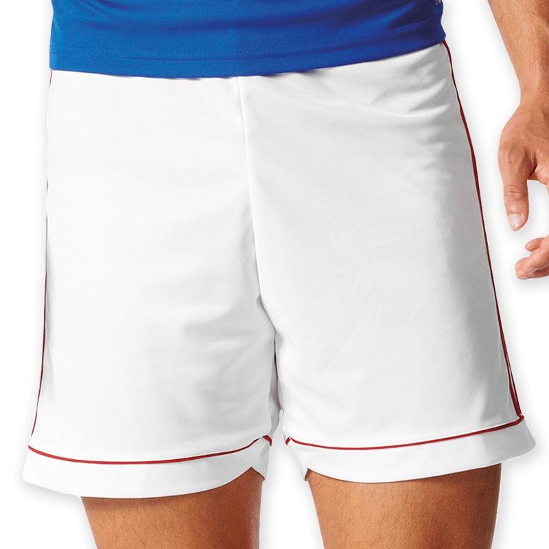 adidas Squadra 17 Short Fussball Hosen bei