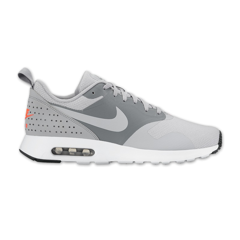 Nike Air Max Tavas SE Freizeit Schuhe bei
