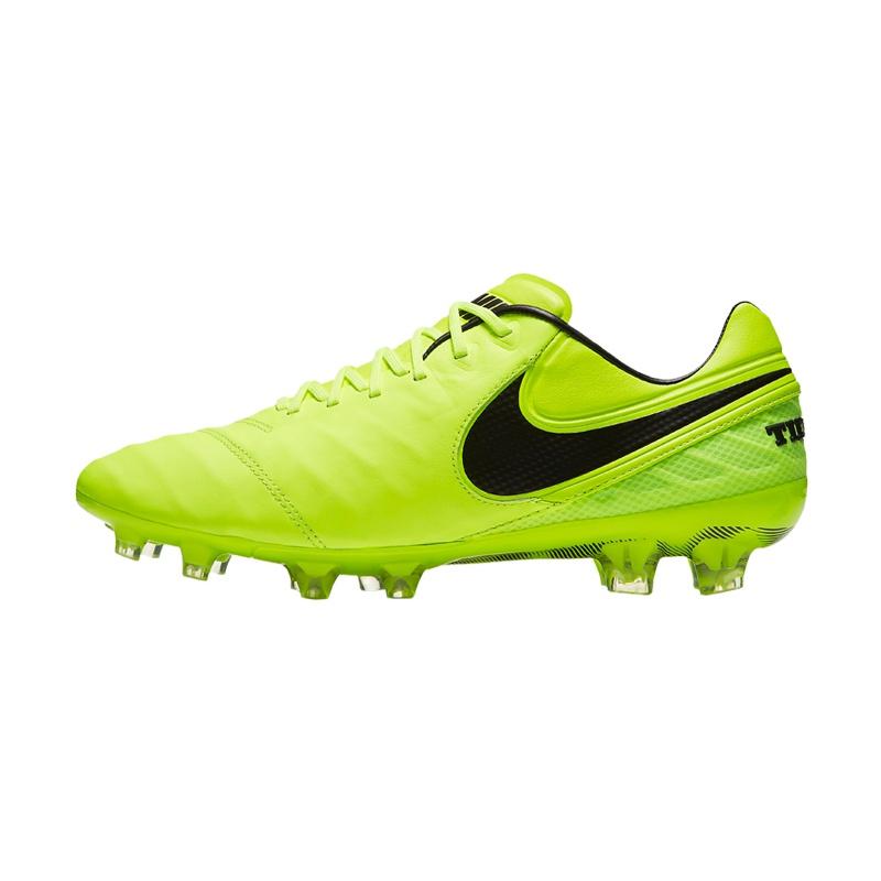 sale retailer 9a92f e86d5 Nike   Tiempo Legend VI FG   SC24.com   Fußball