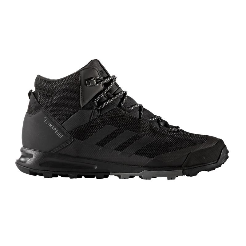 san francisco 22705 81127 adidas Terrex Tivid Mid CP - Outdoor Schuhe bei www.sc24.com