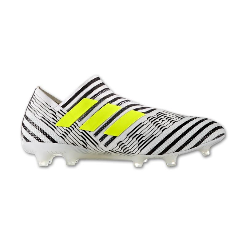 adidas Nemeziz 17+ 360Agility FG Fussball Schuhe bei