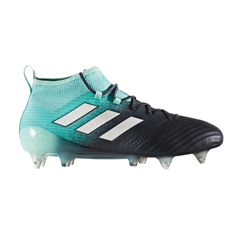 adidas ACE 17.1 SG Fussball Schuhe bei