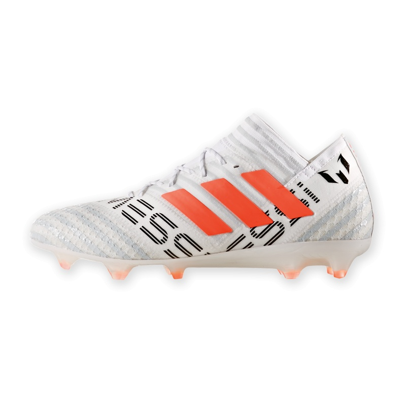 adidas NEMEZIZ MESSI 17,1 FG Fußballschuhe Pyro Storm Pack