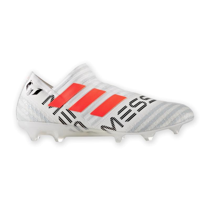 17360agility Nemeziz Fussball Messi Schuhe Fg Bei Adidas