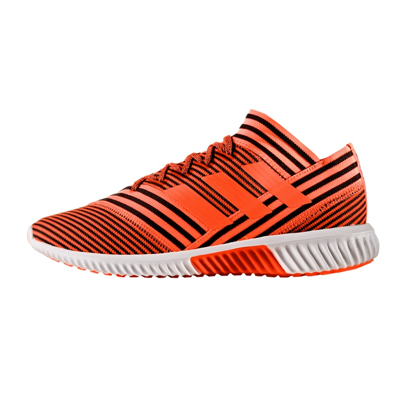 17 Fussball Tango Adidas Schuhe Bei Tr 1 Nemeziz tsrQdhxC