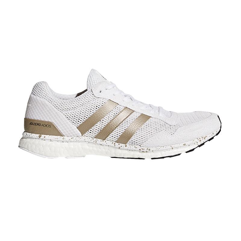adidas | adizero Adios Boost 3 | | Running