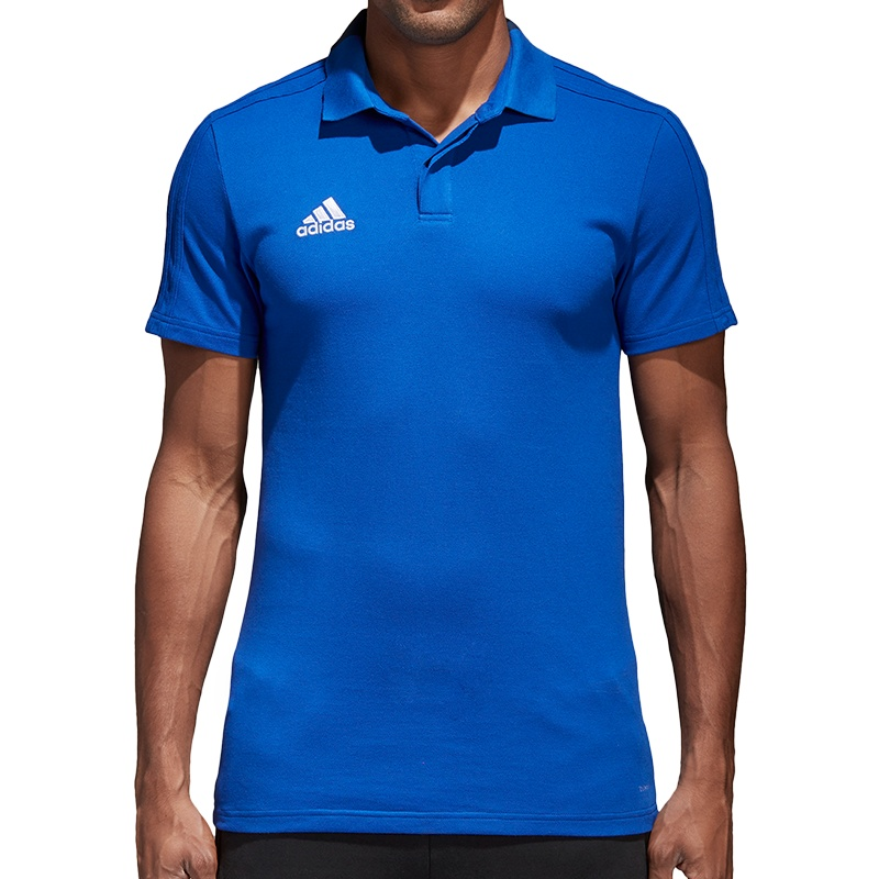 adidas | Condivo 18 Cotton Polo |