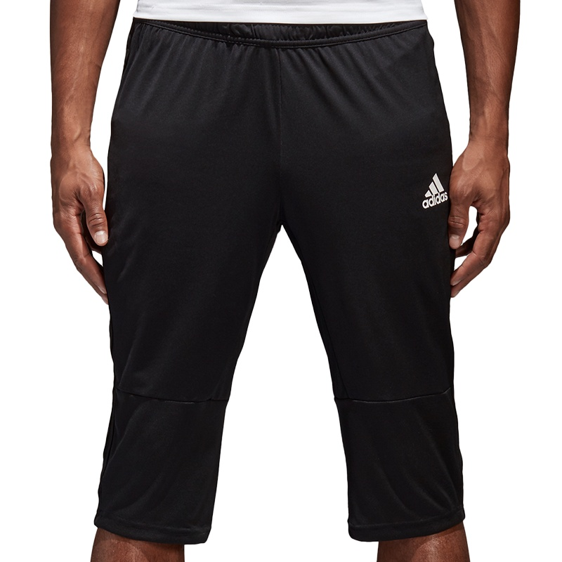 adidas | Condivo 18 34 Pant | Soccer Fans | Fußball