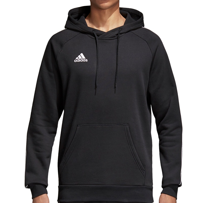 adidas | Core 18 Hoody | | Fußball