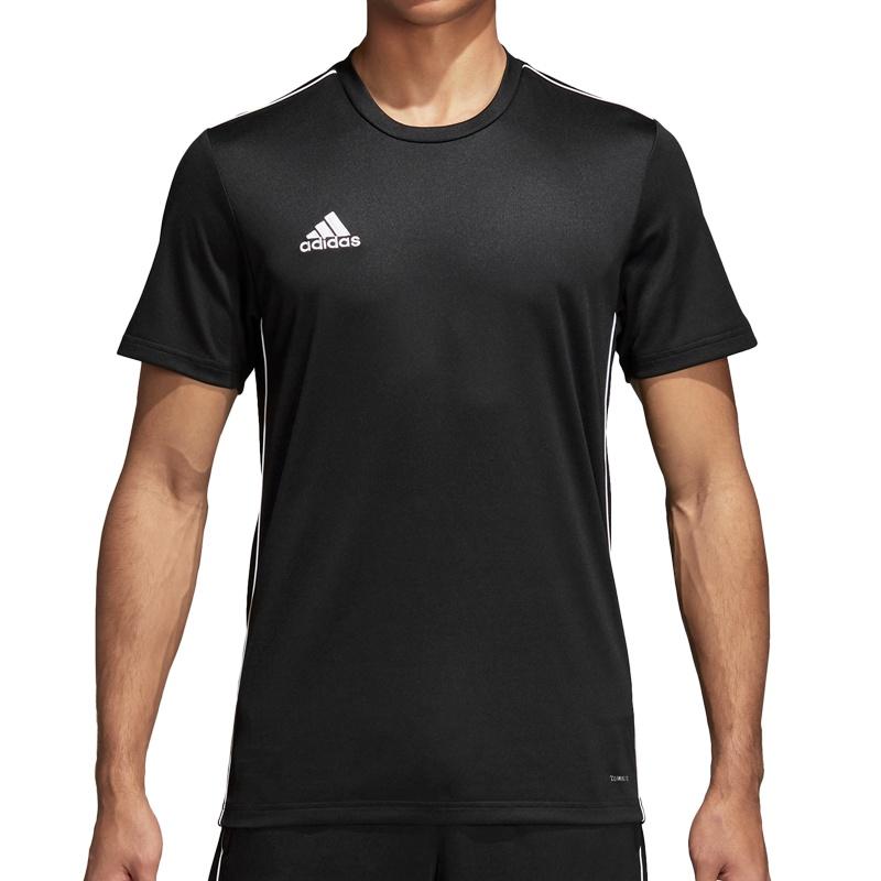 adidas | Core 18 Training Jersey |