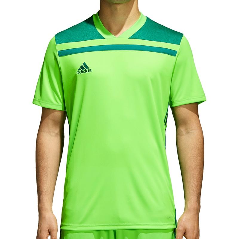 adidas Regista 18 Jersey Fussball Shirts bei