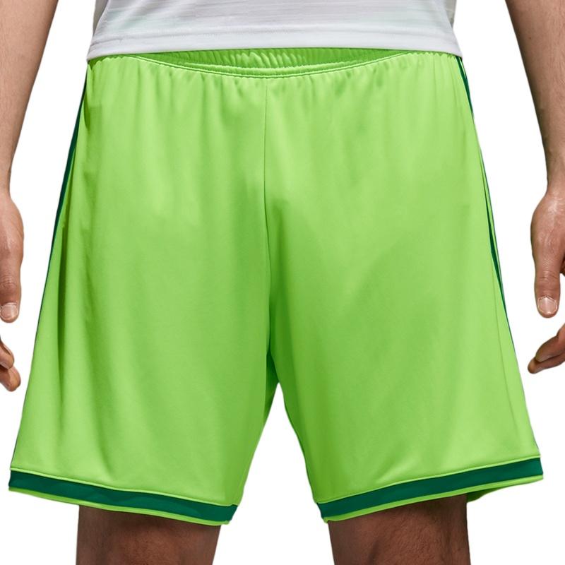 fußball hosen größe e-jugend adidas