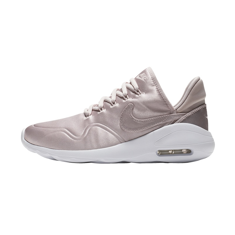 Air Max Sasha Satin Women ... 03ad26891
