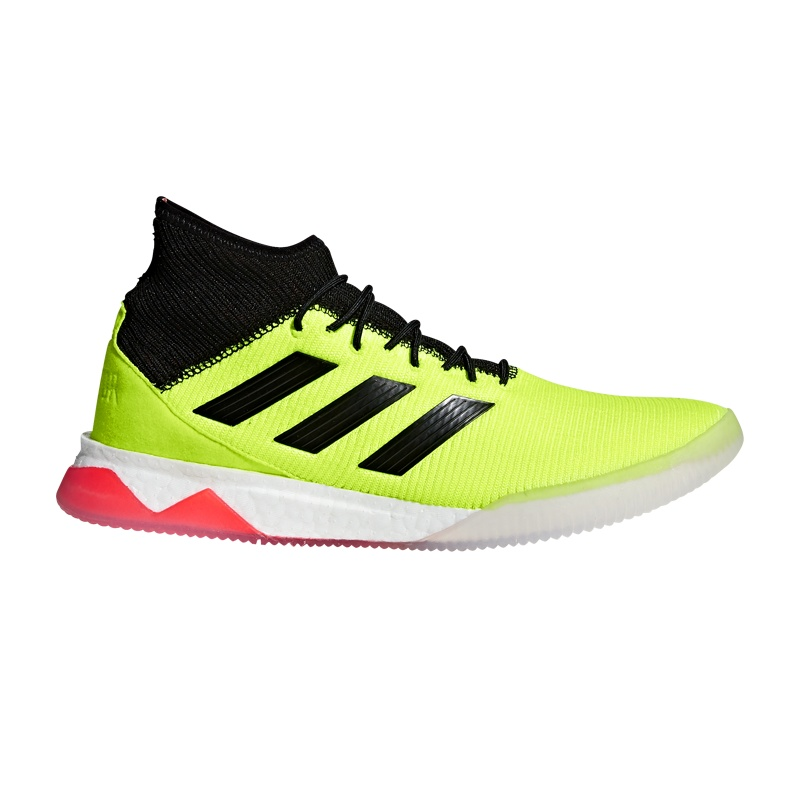 adidas   Predator Tango 18.1 Boost TR     Fußball
