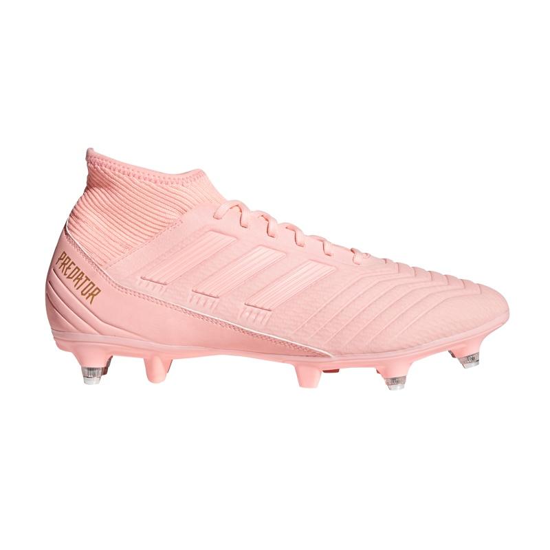 adidas Predator 18.3 SG Fussball Schuhe bei
