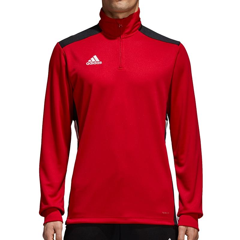 adidas | Regista 18 Training Top | Soccer Fans | Fußball