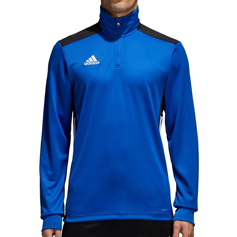 adidas Regista 18 Training Top Fussball Sweatshirts bei