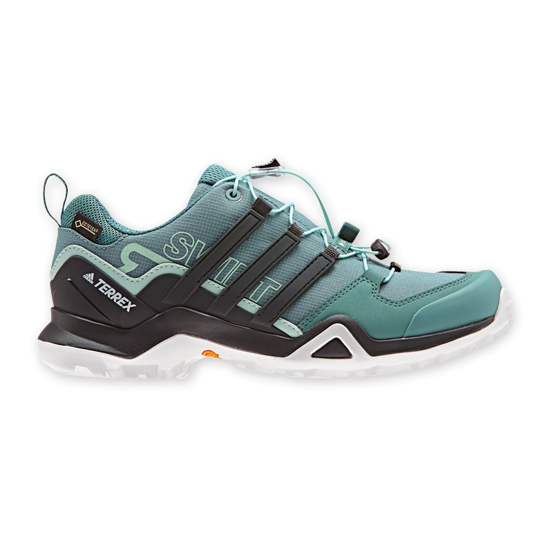 Schuhe Terrex GTX bei Swift Outdoor Women adidas R2 ALj45R