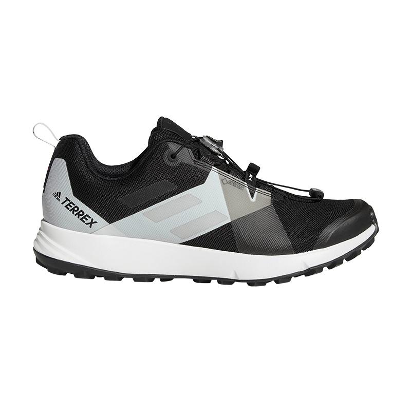 Adidas Terrex Two Gtx Bei Running Schuhe hrCxsQdt