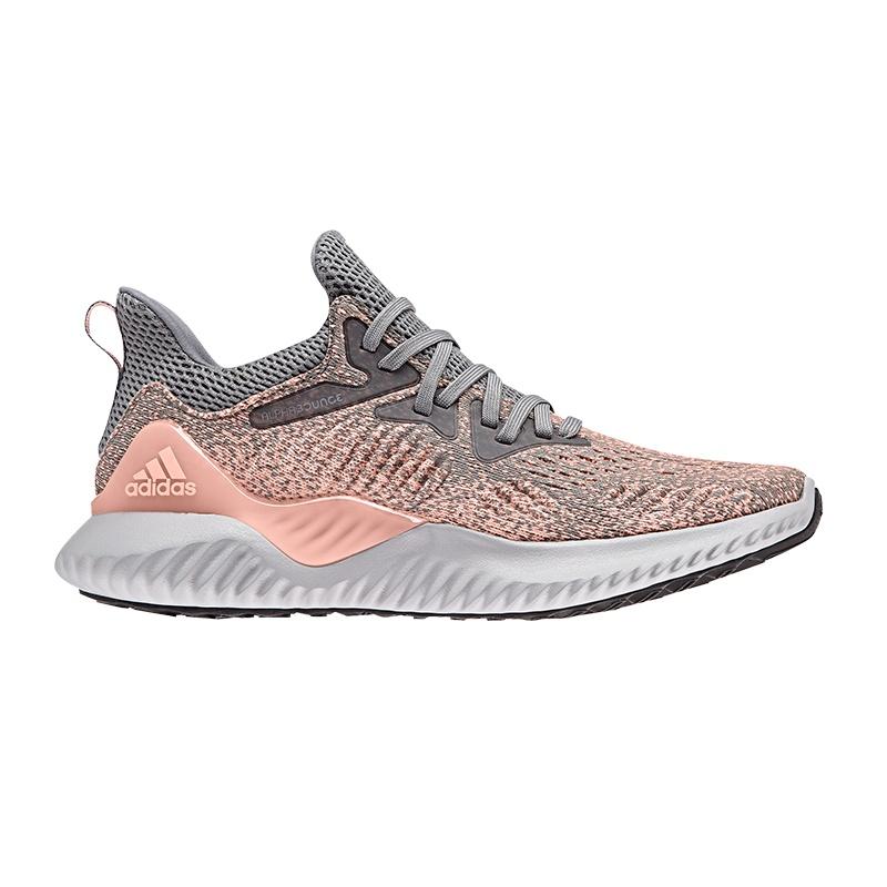 adidas | Alphabounce Beyond Women | SC24.com | Running