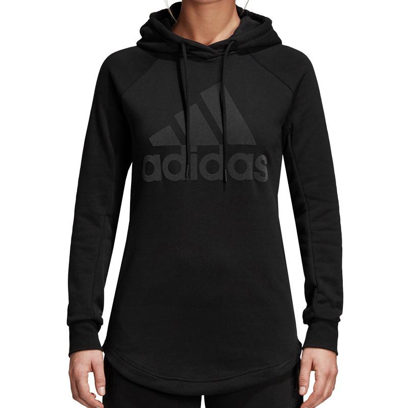 adidas Sport ID Overhead Hoodie Women Freizeit Sweatshirts bei