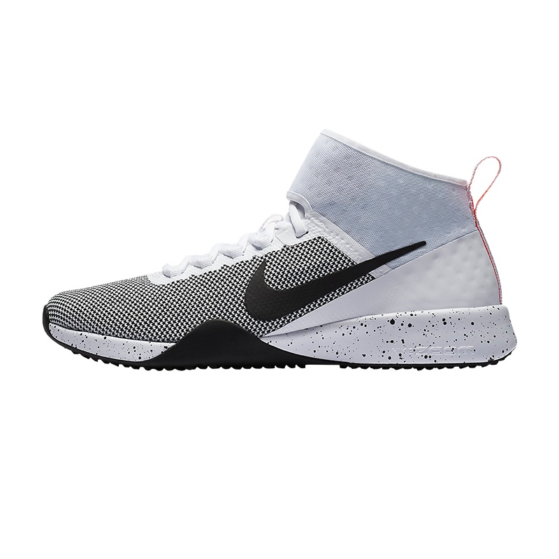 Nike Wmns Nike Air Zoom Strong @