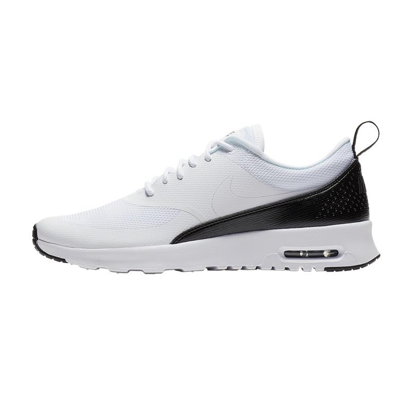 Nike Air Max Thea Women(weiss) - Freizeit Schuhe bei www.sc24.com ...