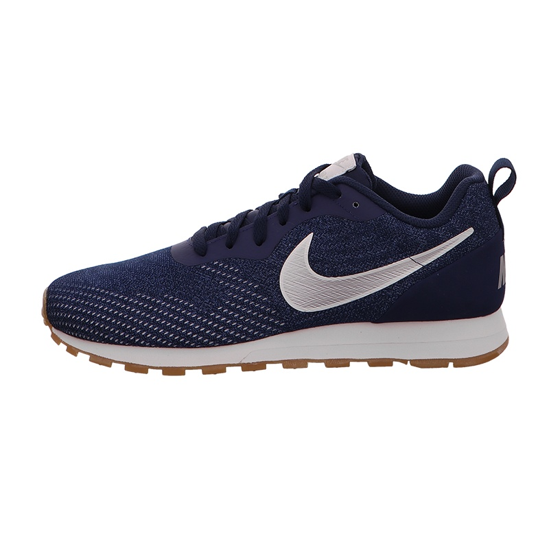 Nike MD Runner 2 Eng Mesh Schuhe 916774 010