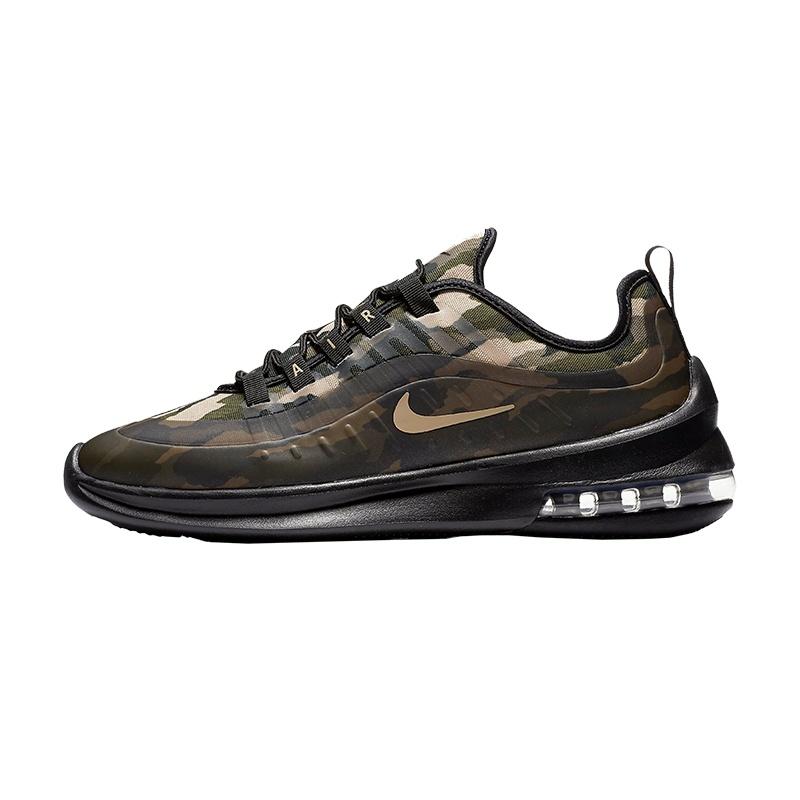 Max Freizeit Nike Air Bei Premium Schuhe Axis qzGUSVpM