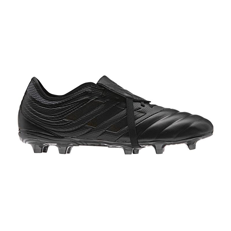 sports shoes 124dc 3229d Copa Gloro 19.2 FG ...