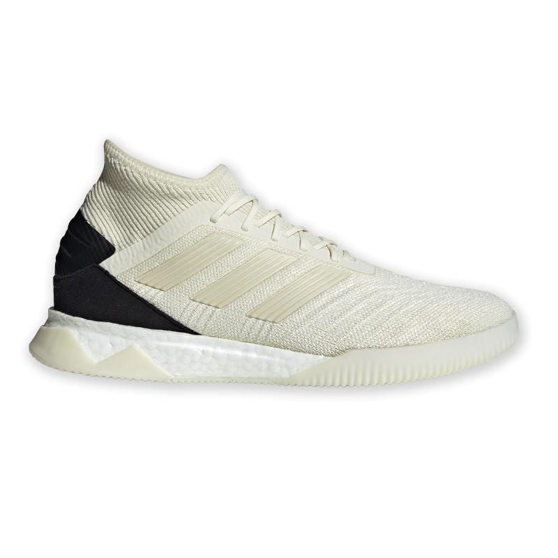 Adidas 1 Schuhe Boost Tr Bei Predator Tango Fussball 19 uwlXOPkZTi