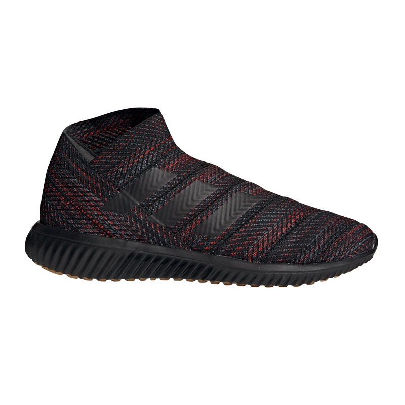 separation shoes 989ca 64fb1 Nemeziz Tango 18.1 TR ...