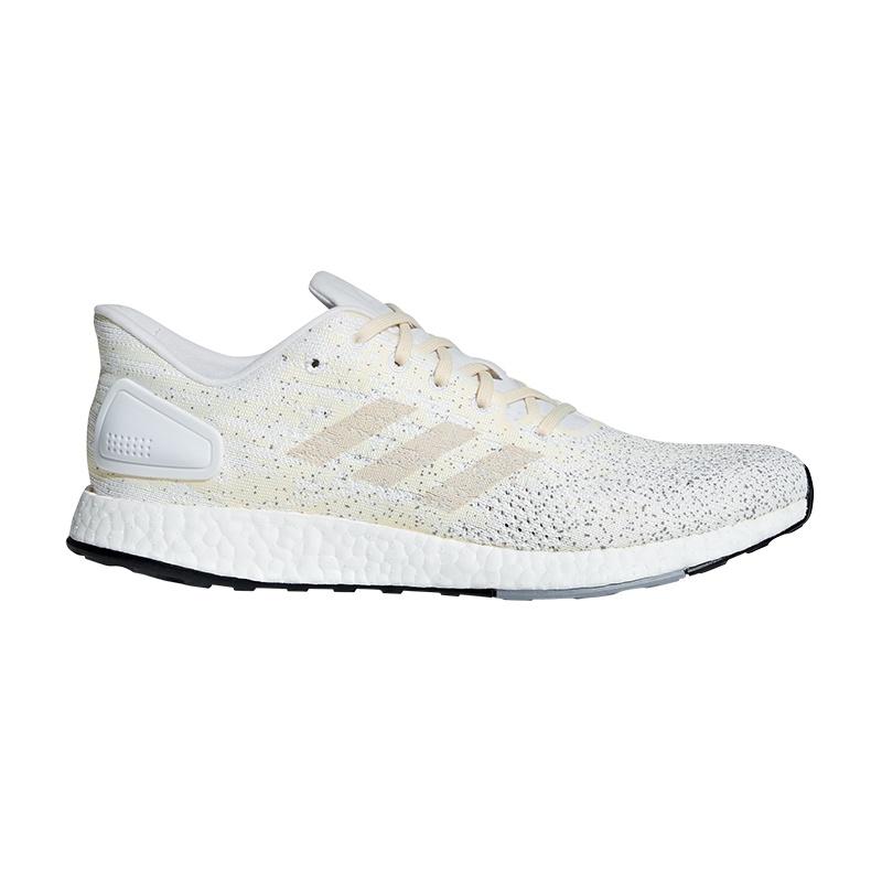 adidas Pure Boost DPR Running Schuhe bei sc24.nl