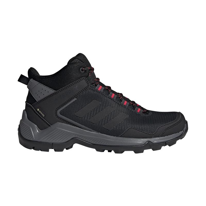 488cf2ad6f adidas Terrex Eastrail Mid GTX Women(schwarz) - Outdoor Schuhe bei ...