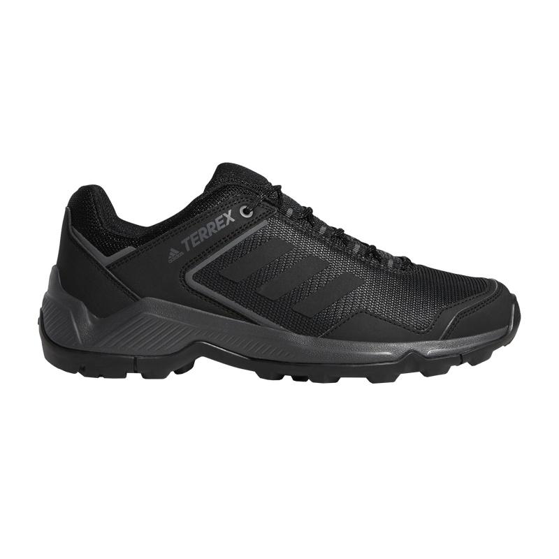 Eastrail bei Outdoor Terrex adidas Schuhe 0mn8wvN