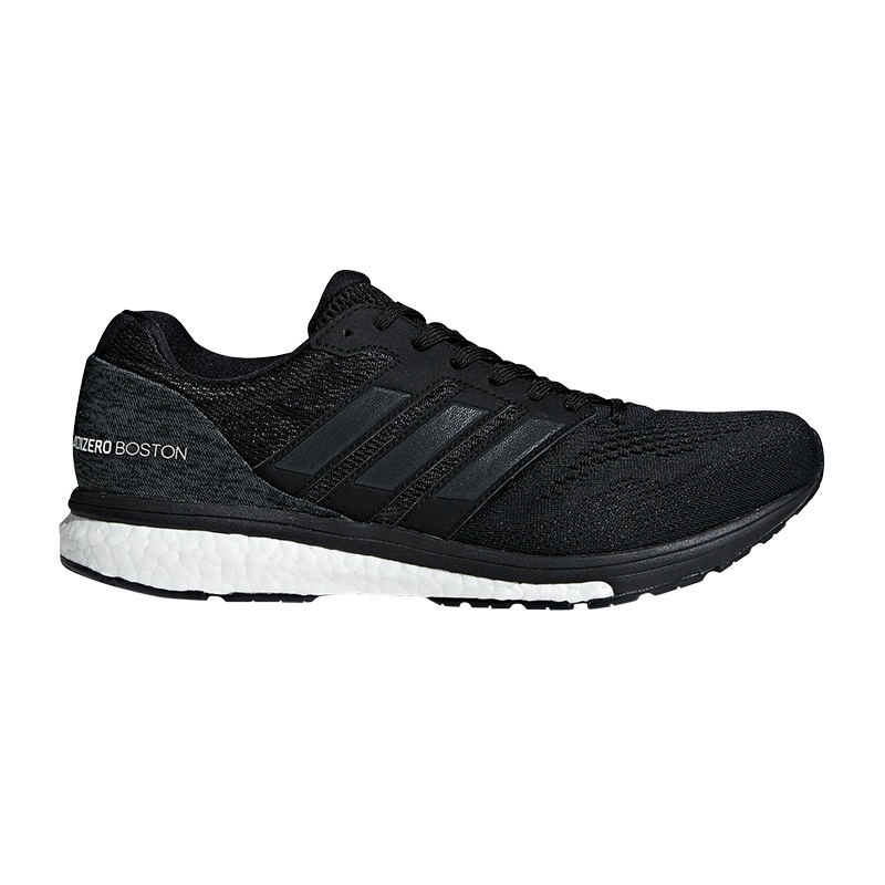 huge discount ae48f b62fd adizero Boston Boost 7 ...