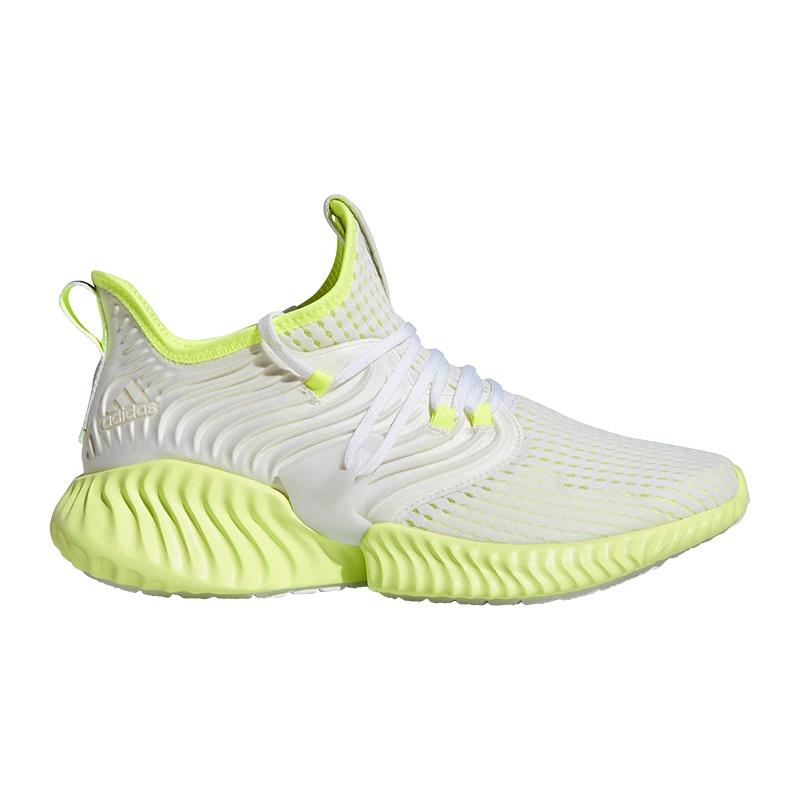 adidas Alphabounce Instinct CC Running Schuhe bei