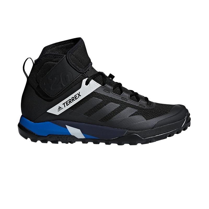 Cross Outdoor adidas Schuhe Terrex bei Protect Trail wliukZTPXO