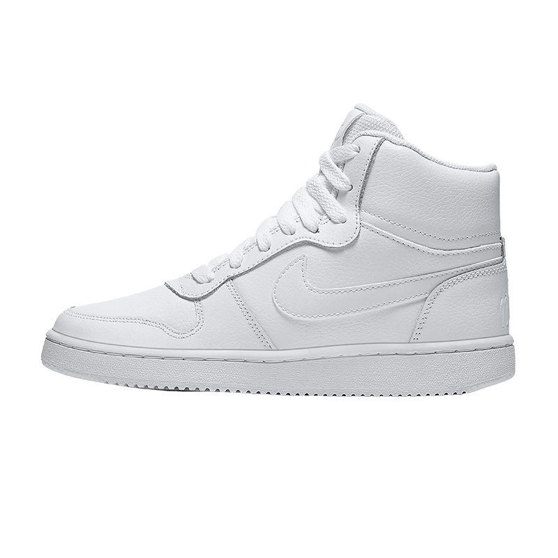 Nike Ebernon Mid Women Freizeit Schuhe bei