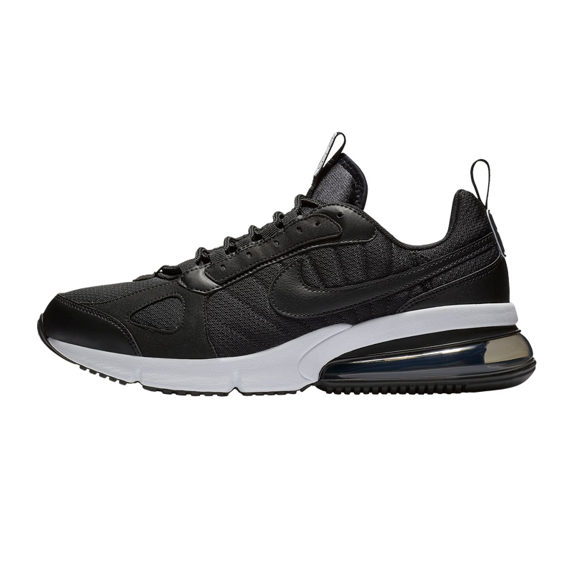 timeless design 23685 90765 Air Max 270 Futura ...